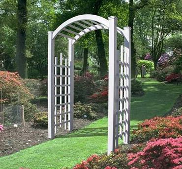 rampe et cl ture de pvc accessoires de jardin produits connexes r sines sefaco. Black Bedroom Furniture Sets. Home Design Ideas