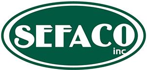 Sefaco – Fabricant de clôtures en PVC et en métal – Barrière, rampe ...
