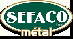 Sefaco – Fabricant de clôtures en PVC et en métal – Barrière ...